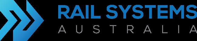 Rail Systems Australia