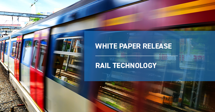White Paper: The Converging Parallels Between Automated Vehicles and Driverless Trains