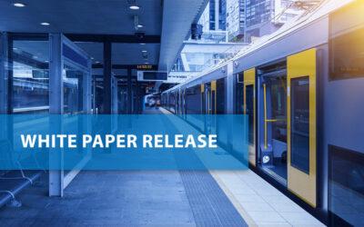 White Paper – MIRRORING FUTURES: MCX VERSUS FRMCS